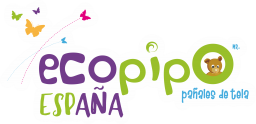 Ecopipo España